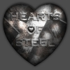 Hearts of Steel