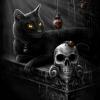 Crypt Companions