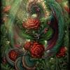 Rose Guardian