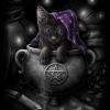 Magical Menace