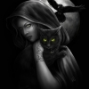 Witch & Familiars