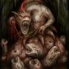 Nightmare in Flesh